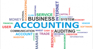accounting users