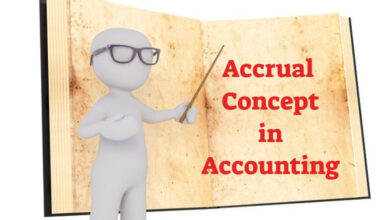 accrual concept in accounting