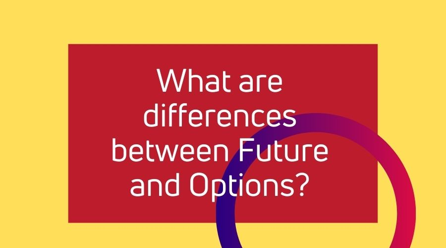 future and options